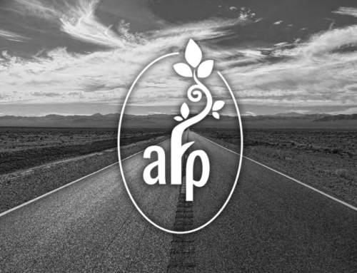 Iscrizione AFP